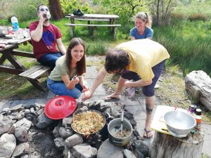 roadford-backpackers-hostel-isle-of-skye-cheap-accomodation-portree