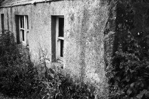 Isle of Skye Broadford Backpackers scotland
