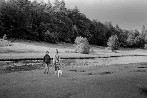 broadford-backpackers-isle-of-skye